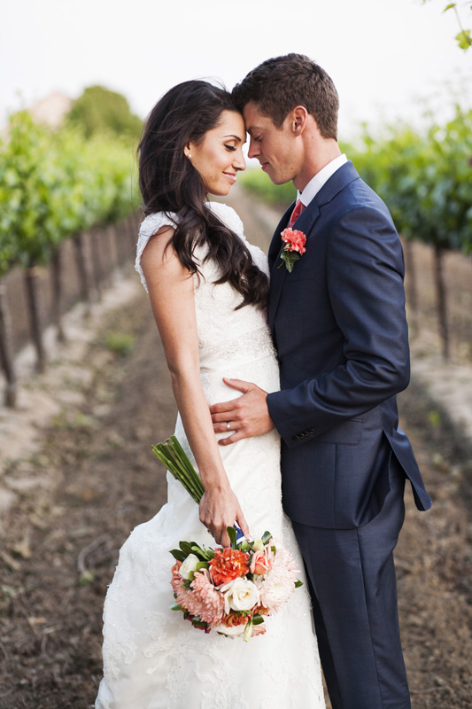 Scribner Bend Vineyards Wedding_21