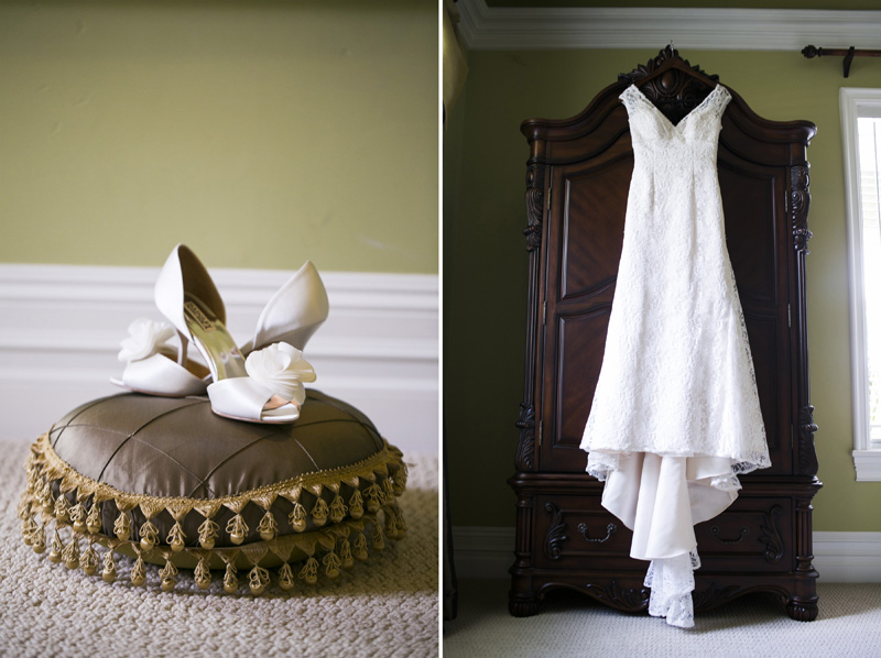 sacramento_wedding_photographer_01