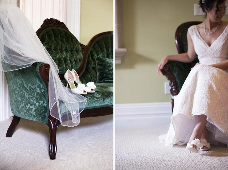sacramento_wedding_photographer_02