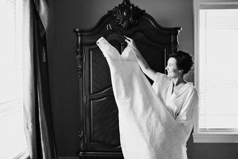 sacramento_wedding_photographer_03
