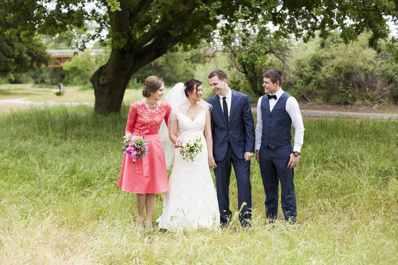 sacramento_wedding_photographer_05