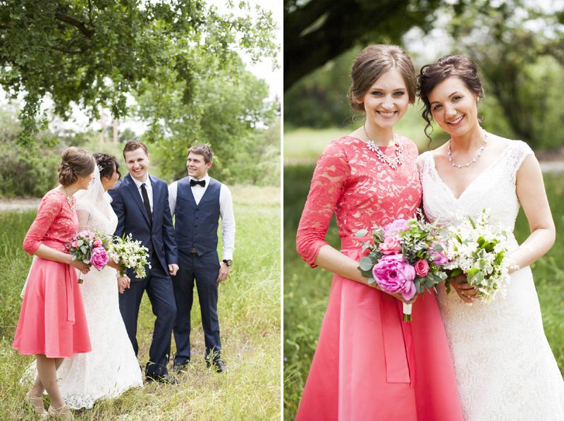 sacramento_wedding_photographer_06