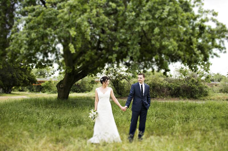 sacramento_wedding_photographer_07