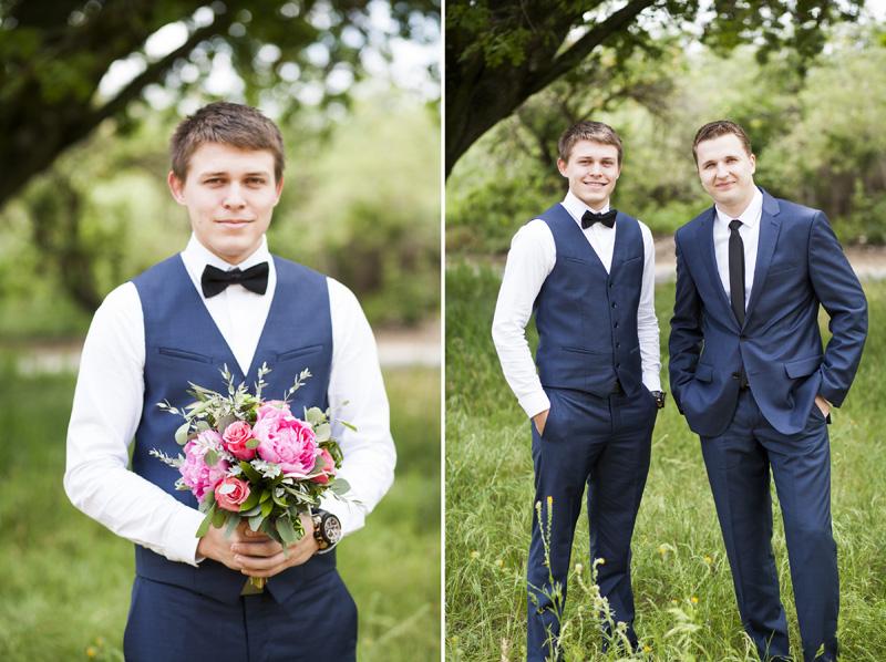 sacramento_wedding_photographer_10
