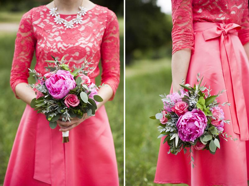 sacramento_wedding_photographer_11