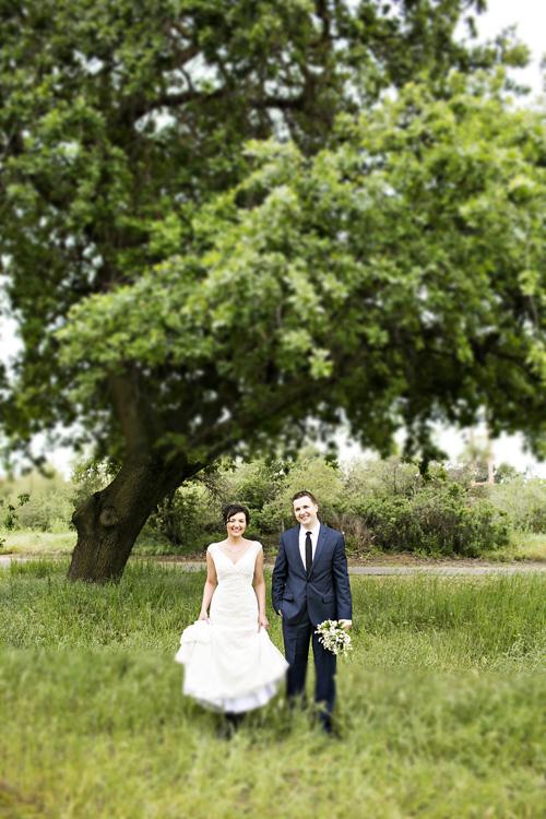 sacramento_wedding_photographer_12