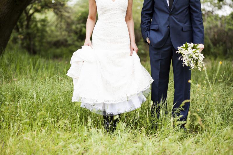 sacramento_wedding_photographer_13