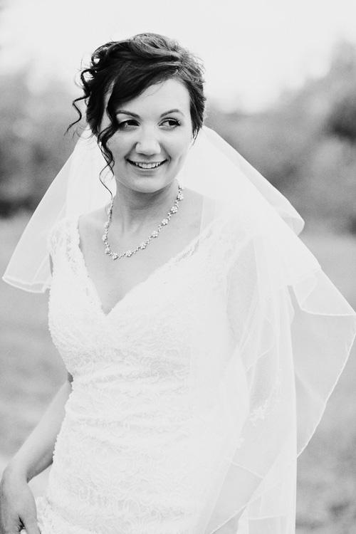 sacramento_wedding_photographer_14