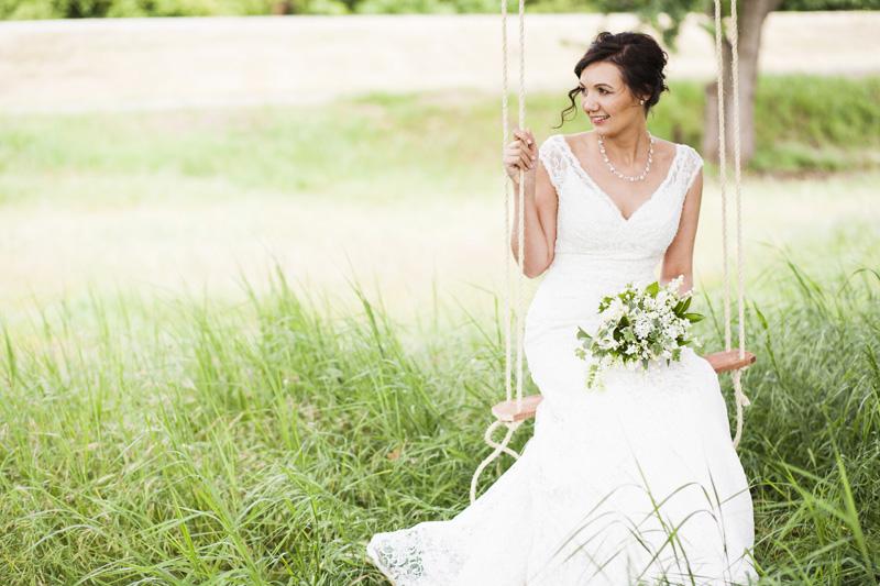 sacramento_wedding_photographer_15