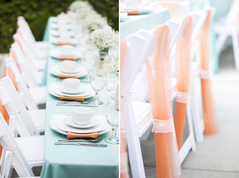 sacramento_wedding_photographer_17