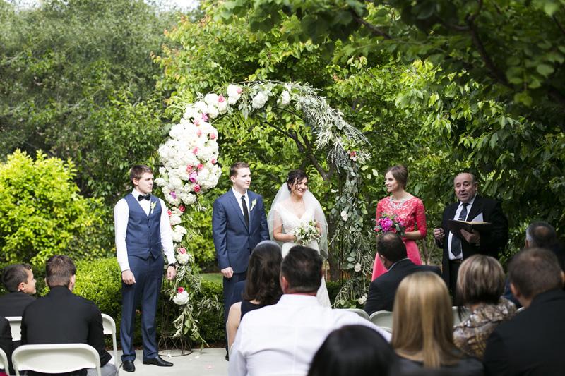 sacramento_wedding_photographer_21
