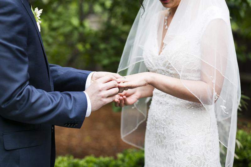 sacramento_wedding_photographer_22