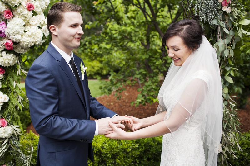 sacramento_wedding_photographer_23