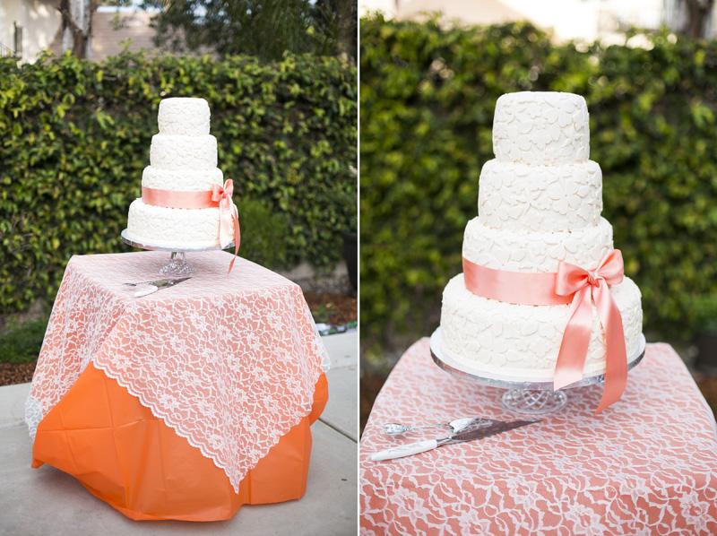 sacramento_wedding_photographer_25