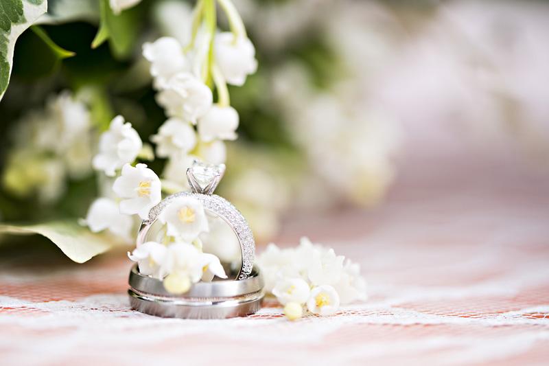 sacramento_wedding_photographer_27