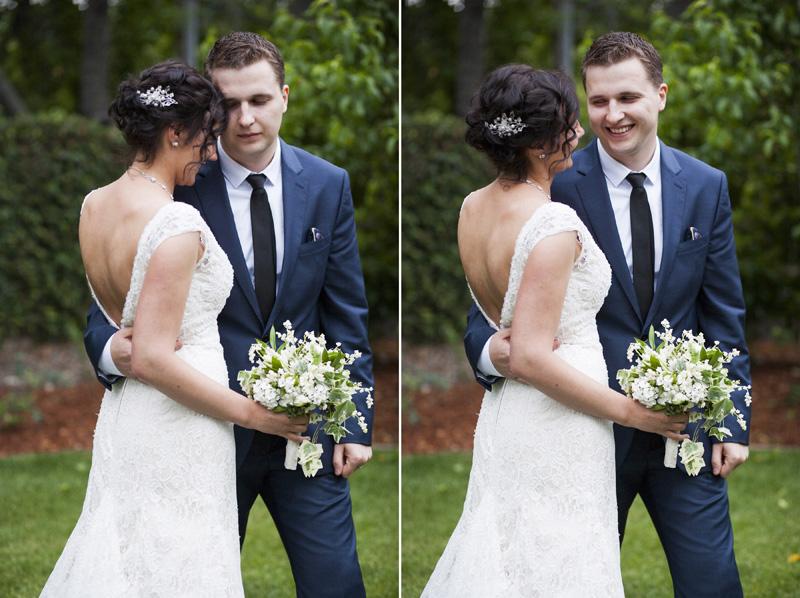 sacramento_wedding_photographer_30