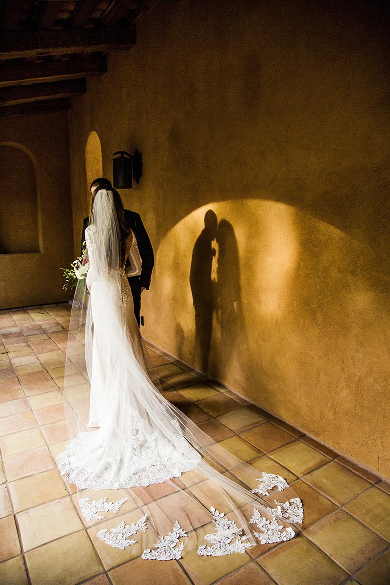 Chalk Hill Estate Wedding Photographer