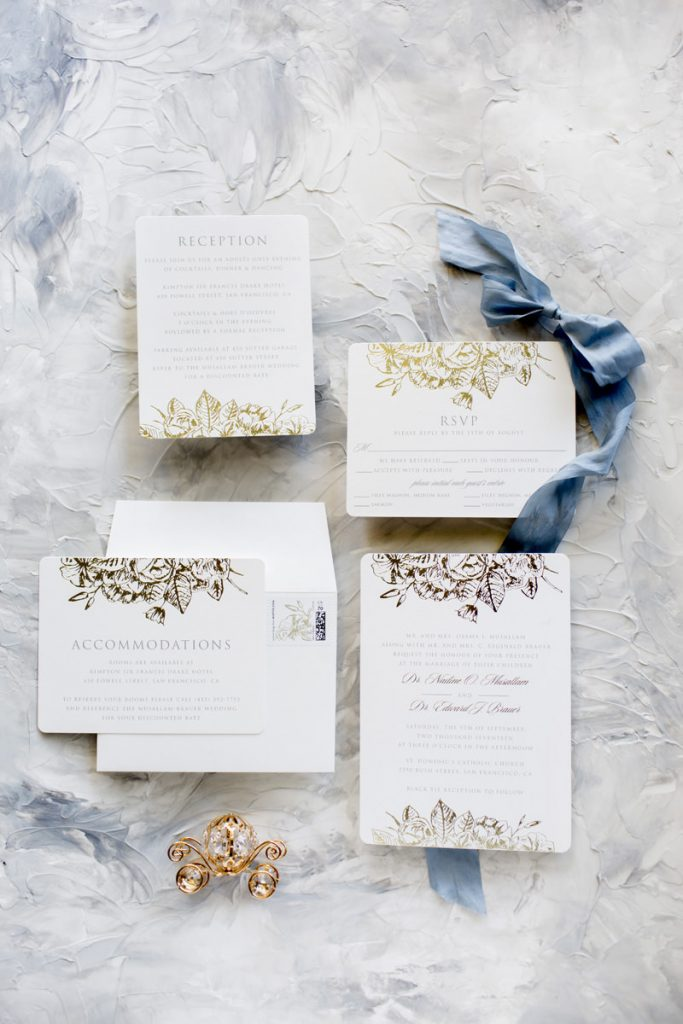 Sir-Francis-Drake-Hotel-Wedding-Photographer